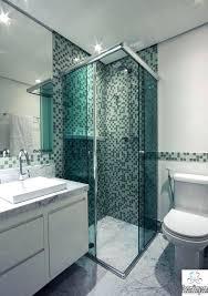 bathroom ideas 2014 wc design ideas small bathroom design ideas with toilet ideas with
