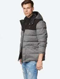 Bench Rain Jacket Men U0027s Jackets U0026 Coats Bench Ca Bench Ca