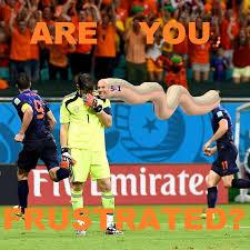 Robben Meme - le cut inside man the definitive collection of arjen robben memes