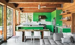 kitchen layouts best kitchen design layout