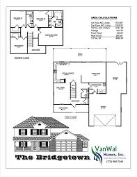 Dual Master Bedrooms Latitudes 29 Dual Master Bedroom Vanwal Homes