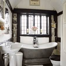 cute ways to decorate your bathroom decorating with white walls