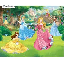 online buy wholesale barbie princess decorations from china barbie