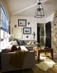 masculine decor from top interior designers decoratorsbest blog