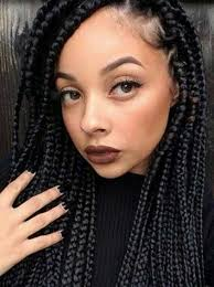 twisted hairstyles for black women natural hairstyles for long braid hairstyles black hair braids