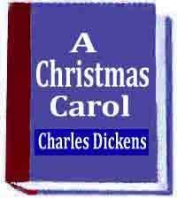 a christmas carol pdf free ebook download pdf books free