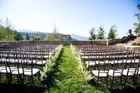 wedding venues utah 17 awesome utah outdoor wedding venues wedding idea