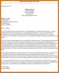 cover letter law firm awesome collection of cover letter for law