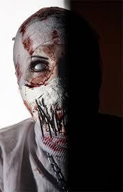 Halloween Scary Costumes Ideas 30 Scary Halloween Costumes U0026 Ideas 2016 Modern Fashion Blog