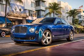 bentley custom rims bentley mulsanne 2015 rims simplecars