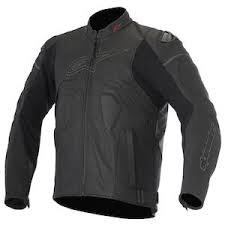 motorcycle racing jacket leather motorcycle racing jackets revzilla
