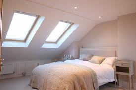 types of windows for your loft conversion simply loft