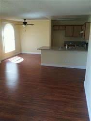 4 bedroom houses for rent in las vegas clearwater florida section 8 rental 4 bedroom 3 bathroom rental