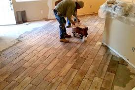 Wood Floor Ceramic Tile Arizona Flooring Services Llc Tucson Az Flooring Contractor
