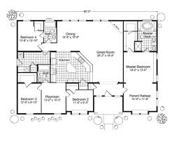 layout of house home layout home array