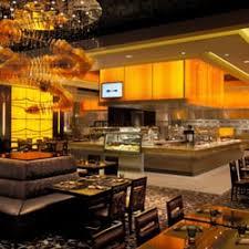 Best Lunch Buffet Las Vegas by Wicked Spoon 10546 Photos U0026 5828 Reviews Buffets 3708 Las