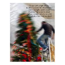 humorous christmas poem cards greeting u0026 photo cards zazzle