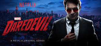 top 10 best netflix shows and series last updated june 2017