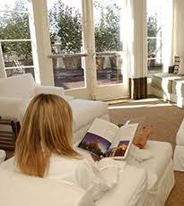 A Place Spa 80 Best Spa And Wellness In Napa Images On Spa