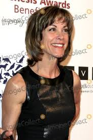 hair styles actresses from hot in cleveland wendie malick hot in cleveland wendie malick pinterest
