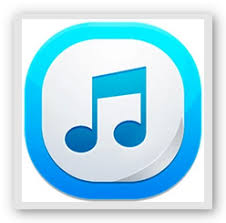 mp3 downloader android best free mp3 downloader app for android