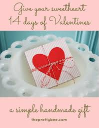 what to get your for s day 308 best valentines day crafts images on