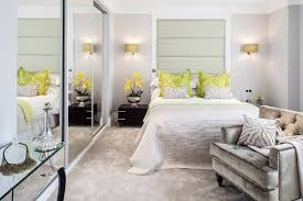 Luxury Small Bedroom Designs 13 Small Bedroom Designs Ideas Design Trends Premium Psd