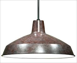 Nautical Island Lighting Nautical Ceiling Light Ceiling Fans With Lights Ceiling Fan