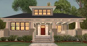 home designer architect how easy to use is home design software
