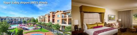 55 hotels near napa valley airport apc ca