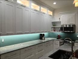 Recycled Glass Backsplashes For Kitchens Kitchen Recycled Glass Backsplash Clear Glass Backsplash Glass
