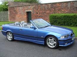 bmw e36 m3 estoril blue e36 m3 convertible bmw driver forums