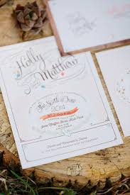5 tips for getting people to rsvp to your wedding invitation a