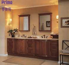 bathroom cabinets lowes bath vanity lowes double bathrooms