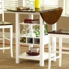 table avec rangement cuisine table cuisine avec rangement table avec rangement cuisine 6 pliante