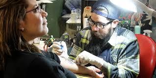 award winning best tattoo shop u0026 parlor in san antonio texas