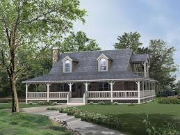 country farmhouse plans with wrap around porch single farmhouse plans with wrap around porch best country