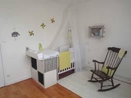 idée déco chambre bébé mixte enchanteur idée déco chambre bébé mixte avec idae daco chambre