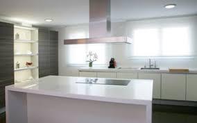 kitchen backsplash toronto supplies the most beautiful tiles