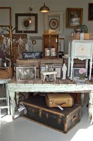 Best  Furniture Store Display Ideas Only On Pinterest Booth - Home decorative stores