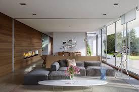 salon canap gris canapé gris 50 designs en nuances grises pour votre salon