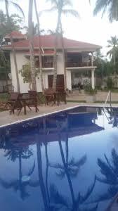 heli u0027s place unawatuna sri lanka b u0026b reviews photos u0026 price