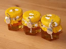 honey jar favors best 25 honey jar favors ideas on wedding favour jam