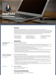 best resume layout 2013 movies cv templates professional curriculum vitae templates