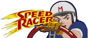 speed racer u2013 everwas