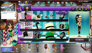 moviestarplanet how to get the duckies vip u0027s only youtube