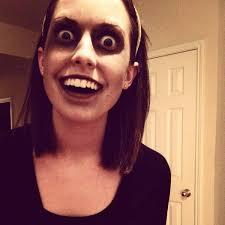 Laina Walker Meme - laina walker images halloween wallpaper and background photos 38124934