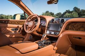 suv bentley 2017 price bentley u0027s