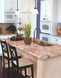 Neutral Kitchens - neutral kitchen color ideas neutral wall colors for kitchens