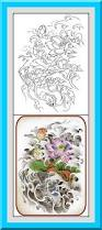 printable japanese style coloring pages 30 high definition